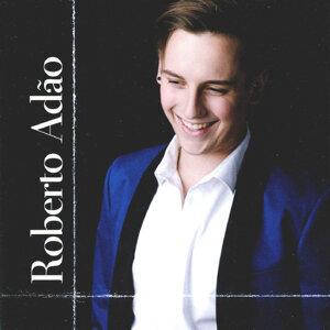 Roberto Adão 歌手頭像
