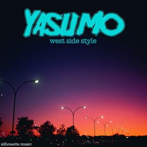 Yasumo 歌手頭像