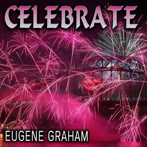Eugene Graham 歌手頭像