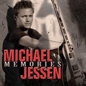 Michael Jessen