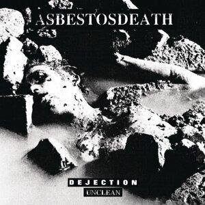 Asbestos Death 歌手頭像
