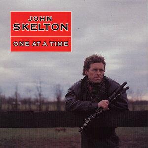 John Skelton