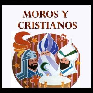 Banda Musical La Alianza de Muchamiel 歌手頭像