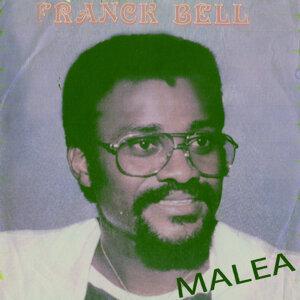 Franck Bell 歌手頭像