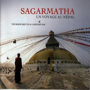 Sagarmatha 歌手頭像
