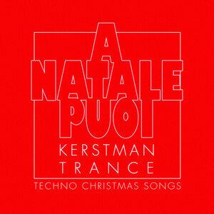 Kerstman Trance 歌手頭像