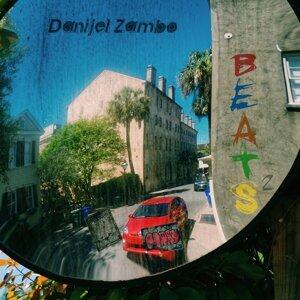 Danijel Zambo