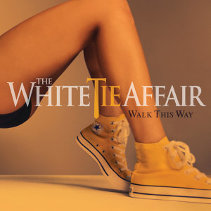 The White Tie Affair Artist photo
