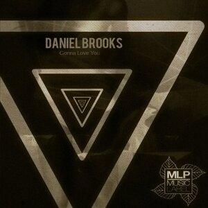 Daniel Brooks 歌手頭像
