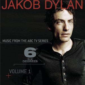 Jakob Dylan (雅各狄倫)