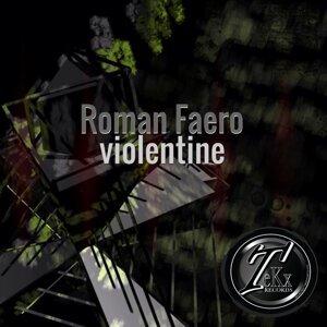 Roman Faero 歌手頭像
