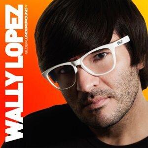Wally Lopez 歌手頭像