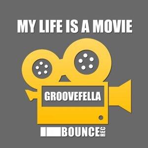 Groovefella 歌手頭像