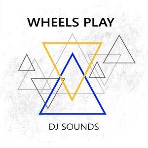 DJ Sounds 歌手頭像