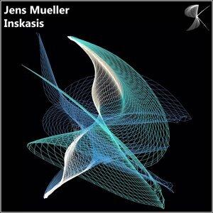 Jens Mueller 歌手頭像