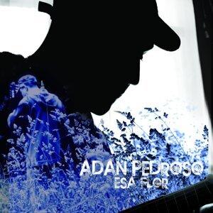 Adan Pedroso 歌手頭像