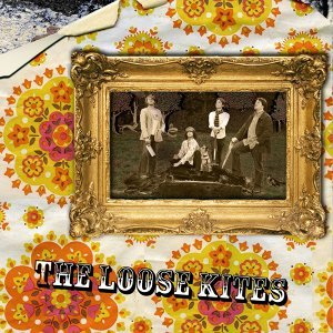 The Loose Kites 歌手頭像