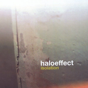 Halo Effect 歌手頭像