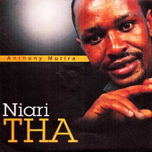 Anthony Murira 歌手頭像