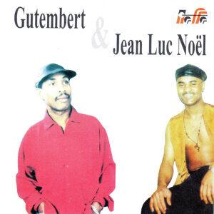 Gutembert & Jean Luc Noel 歌手頭像