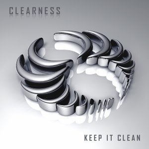 Clearness 歌手頭像