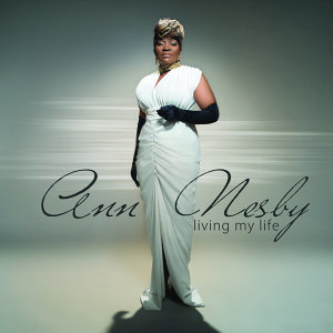 Ann Nesby 歌手頭像