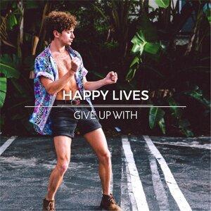Happy Lives