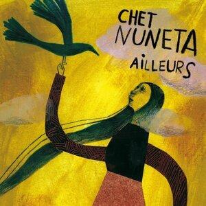 Chet Nuneta 歌手頭像