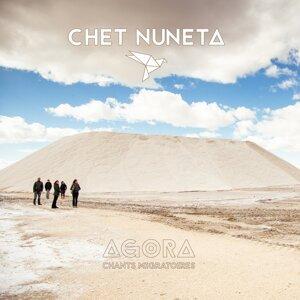 Chet Nuneta