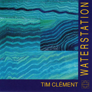 Tim Clement