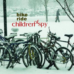 Children Of Spy 歌手頭像