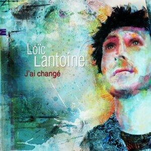 Loic Lantoine 歌手頭像