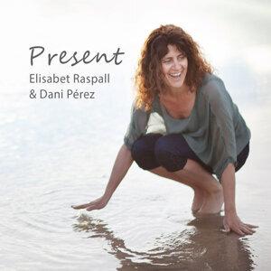 Elisabet Raspall, Dani Pérez 歌手頭像