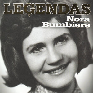 Nora Bumbiere