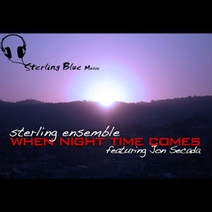 Sterling Ensemble feat. Delouie Avant 歌手頭像
