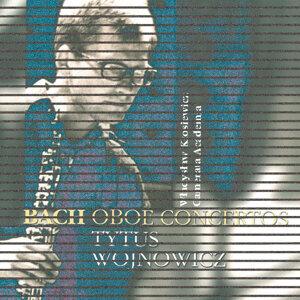 Tytus Wojnowicz 歌手頭像