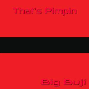 Big Buji 歌手頭像