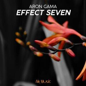 Aron Gama 歌手頭像
