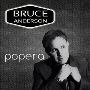 Bruce Anderson 歌手頭像