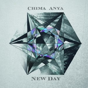 Chima Anya 歌手頭像
