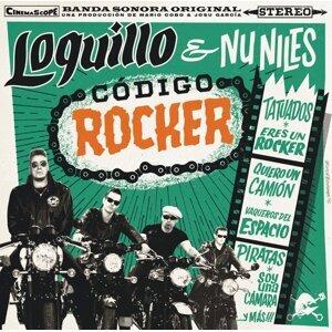 Loquillo & Nu Niles 歌手頭像