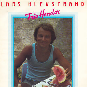 Lars Klevstrand