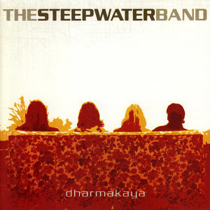 The Steepwater Band 歌手頭像