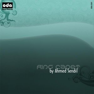 Ahmet Sendil 歌手頭像