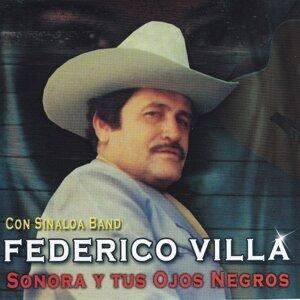 Sonora Y Tus Ojos Negros 歌手頭像
