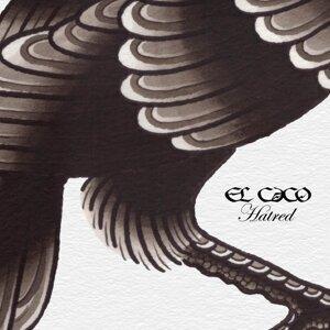 El Caco 歌手頭像