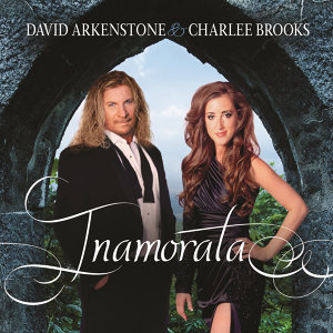David Arkenstone,Charlee Brooks 歌手頭像