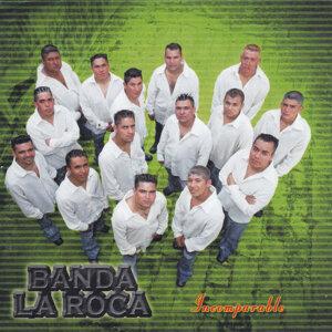 Banda la Roca 歌手頭像