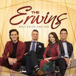 The Erwins 歌手頭像