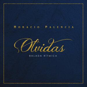 Horacio Palencia 歌手頭像